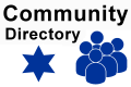 Capricorn Coast Community Directory
